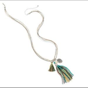 Premier Designs Jewelry - PacificCoast Necklace
